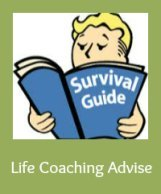 life coaching advise