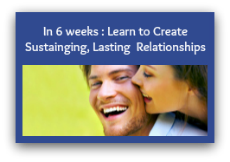 The Relationships Help Program