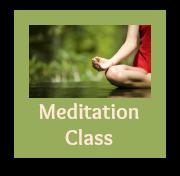 Meditation Class Perth