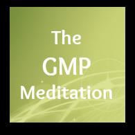 modern-day meditation