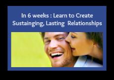 The Relationships Help Program